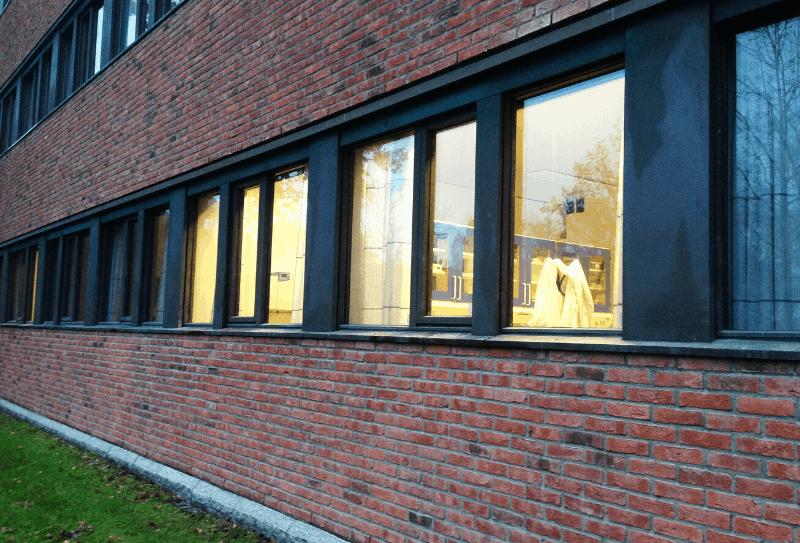 Hammerglass Insulate